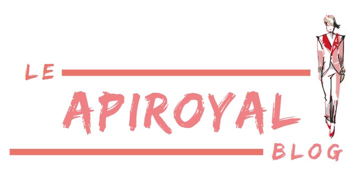 api royal blog