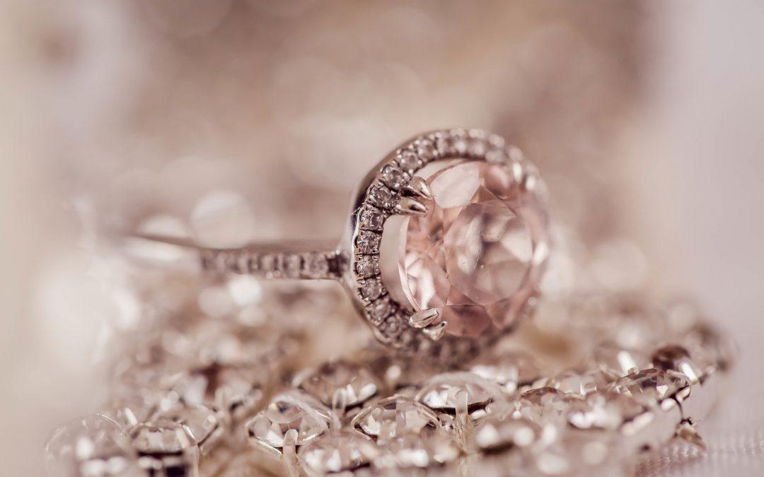Offrir des bijoux d'exception : une idée cadeau pour toutes les occasions