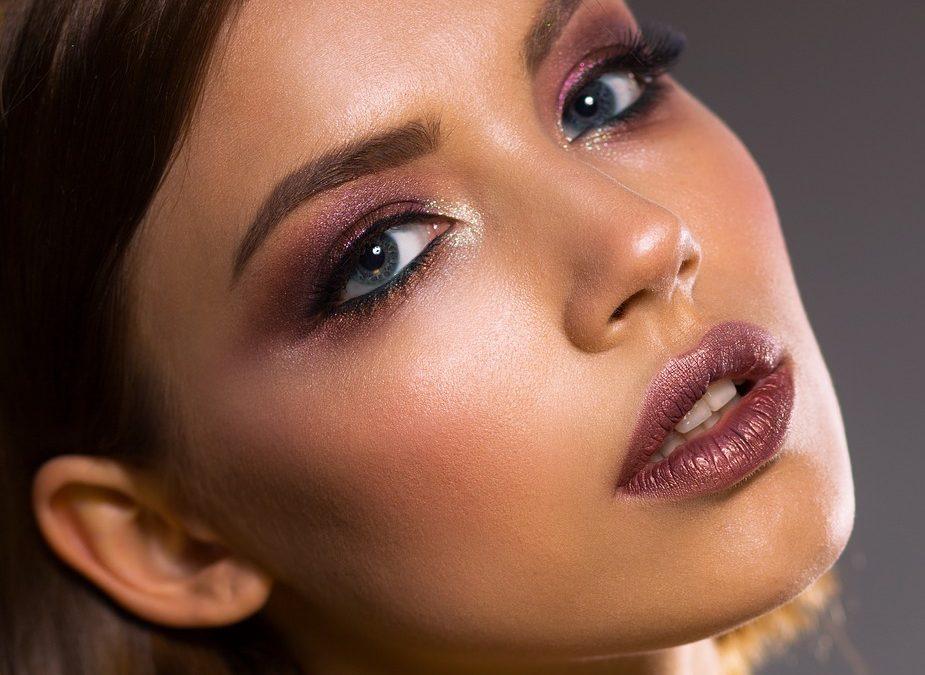 Adopter un rituel d'entretien de visage