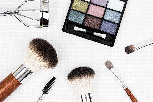 Choisissez des produits de beauté qui obéissent à l'éthique du marché en ce moment