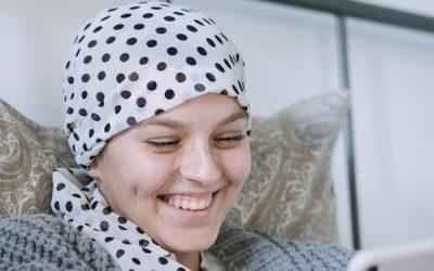 Accessoire de beauté pour les malades du cancer: l'importance du paraitre avant le bien-être